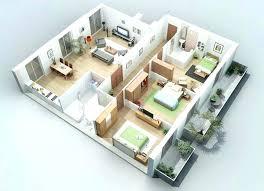 three room set house design 3 bedroom set design 3 bedroom design stunning 3 bedroom home