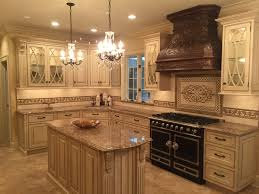 Beautiful Kitchens Designs Range Hood Design Your Lifestyle