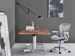 office chairs herman miller. Aeron® Chair Office Chairs Herman Miller