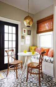 breakfast nook furniture ideas. Cute And Cozy Breakfast Nook Decor Ideas Furniture