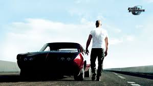 muscle cars fast and furious wallpaper. Vin Diesel Classic Car Fast Furious Hot Rods Muscle Wallpaper Throughout Cars And