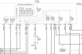 2001 gm ck truck wiring diagram original 2001 chevrolet silverado sierra wiring diagram on 2001 chevy silverado wiring diagram radio