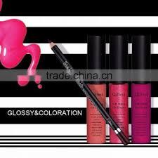 lx2586pretty makeup kit whole s china beautiful makeup kits