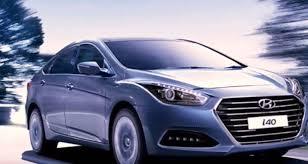 hyundai new car releaseNew Hyundai car launch in India 2016 2017 2018  Car Zoom
