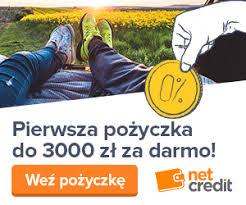 Łatwy kredyt - najłatwiejsze chwilówki, pożyczki oraz kredyty! Sprawdź