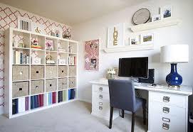 feminine office decor. Feminine Office Decor Traditional 18 Accessories Interior Design |