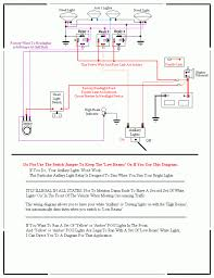 boss snow plow solenoid wiring diagram wiring diagrams boss snow plow solenoid diagram image about wiring