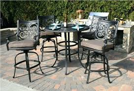 used patio furniture clearance post in phoenix design 2