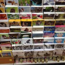 Second Hand Greeting Card Display Stand Unique Used Greeting Card Display Stands 32 Best Greeting Card Display