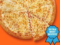 Little Caesars Delivery 715 Broadway Brooklyn Order Online With