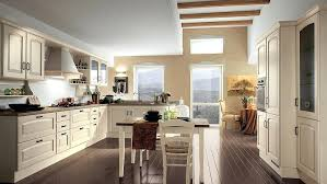 design kitchen furniture. Traditional Italian Kitchen Design View In Gallery L Shaped  With Spacious Worktops Central Table . Furniture