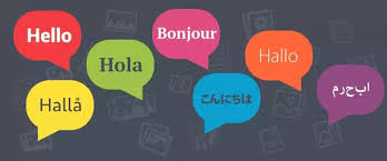 what are the disadvantages of being bilingual quora what are the disadvantages of being bilingual