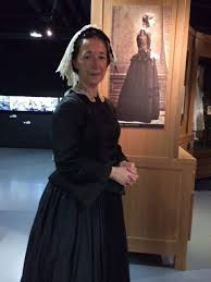 florence nightingale essay florence nightingale wikiwand red travel to london florence nightingale museum midlife boulevardlondoner jane cartwright as florence nightingale one of her