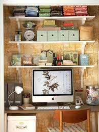 home office storage solutions small home. Office Storage Solutions For Small Spaces Ornaments Kitchen Under Lighting Home Organization U