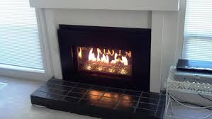 natural gas fireplace insert installation nice fireplaces with regard to inserts inspirations 14