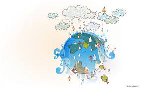 To a pc or a cellphone through wap.mob.org. Cartoon Earth Wallpapers Top Free Cartoon Earth Backgrounds Wallpaperaccess