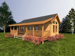 1200 square foot log home plans with log home plans under 1 250 sq
