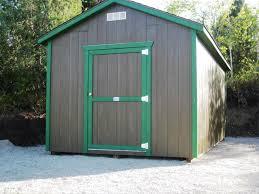 48 Lowe's Garage Doors Barn Doors, Wooden Front Doors Lowes ...