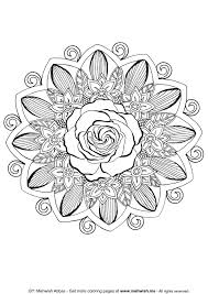 Free download 38 best quality bunch of roses coloring pages at getdrawings. Rose Mehwish Abbas
