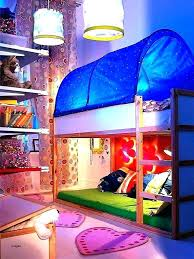 bunk bed tents and curtains – johnowens