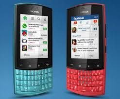 El nokia lumia es uno de los teléfonos celulares con mayor aceptación en el mercado. Descargar Juegos Para Nokia Asha 303
