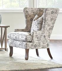 home goods accent chairs medium size of shop online furniture america bedroom sets home goods accent chairs f88