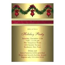 Microsoft Christmas Party Best Office Party Invitation Wording Ideas Images On Holiday Invites
