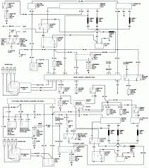 Nissan maxima wiring diagram stereo vw jetta and radio beautiful