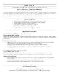 Apartment Rental Agent Sample Resume Classy Apartment Leasing Agent Resume Leasing Professional Resume Leasing