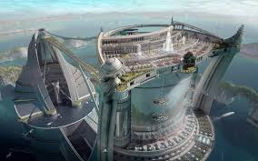 cool real architecture buildings. Interesting Architecture For Cool Real Architecture Buildings N