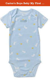 Carters Sleepers Size Chart Newborn Clothes Size Pounds Carters Newborn Size Chart