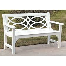 Wholesale Modern Park Bench  Online Buy Best Modern Park Bench Modern Park Benches