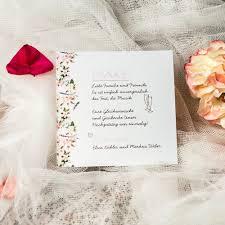 Mustertexte Für Danksagungen Nach Der Hochzeit Weddix