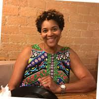 Diane R. Johnson, MPH - Adjunct Professor - UNC Gillings School of Global  Public Health   LinkedIn
