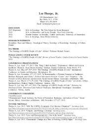consumer rights essay dubai pdf