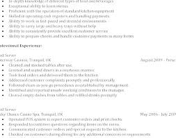 Basic Resume Samples Resume Internship Resume Examples Resume For ...