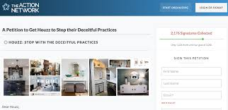 Site Designer Houzz Why Some Designers Are Frustrated With Houzz And What Houzz