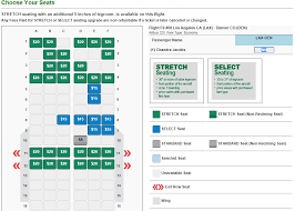 Frontier Airlines Seating Chart Related Keywords