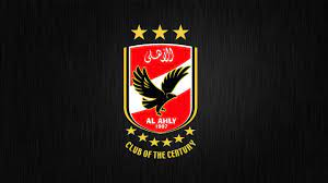 Ahly Official Song - YouTube