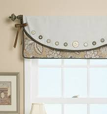Window Valance Patterns Classy Pictures Window Valances Patterns Best Image Libraries With Valance