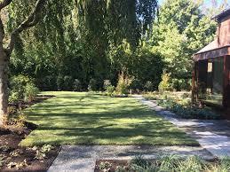 Garden Design Companies Simple Garden Makers