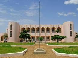 Université Adam Barka d'Abeché - Home   Facebook