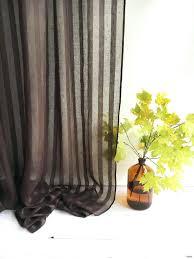 jaclyn love curtains medium size of gray popular polyester and linen custom sheer curtain brown curtains jaclyn love curtains