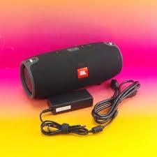 jbl xtreme speaker. jbl xtreme speaker