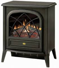 dimplex electric fireplace. Dimplex CS33116A Compact Electric Stove Fireplace R