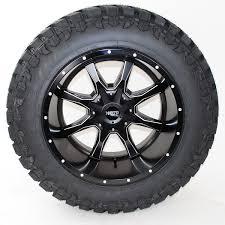 moto metal 970. 20x10 moto metal 970 black / milled atturo trail blade mt 33x12.50r20 tires moto metal