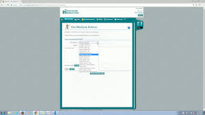Uva Health System My Chart Mychart How To Send A Secure Message