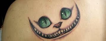 Tetování Inspirovaná Knihami Harry Potter Je Samozřejmě Nejvíc Boží
