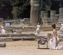 Αποτέλεσμα εικόνας για αρχαια ολυμπια