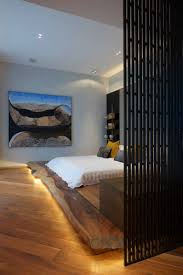 Full Size of Bedroomapartment Bedroom Ideas For Guys Apartment Master  Bedroom Ideas